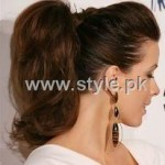 Hairstyles For Girls 2013 Fashion 003