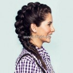 Hairstyles For Girls 2013 Fashion 004 150x150 hairstyles and hair care