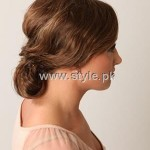 Hairstyles For Girls 2013 Fashion 005