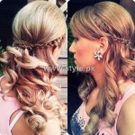 Hairstyles For Girls 2013 Fashion 008