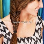 Hairstyles For Girls 2013 Fashion 012