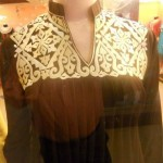 Hamail'z Formal Wear Collection 2012-2013 For Women 008
