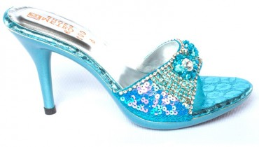 High Heels For Women 2013 Designs