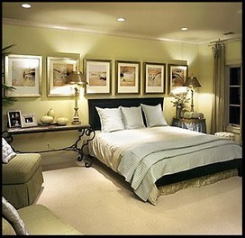 Home Decoration Ideas In Pakistan 001