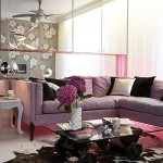 Home Decoration Ideas In Pakistan 002