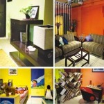 Home Decoration Ideas In Pakistan 003