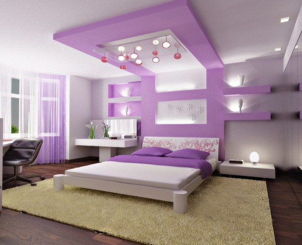 Few Pictures Of Home Decoration Ideas. Advertisement