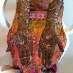 Indian Mehndi Designs 2013 0012