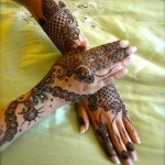 Indian Mehndi Designs 2013 0014