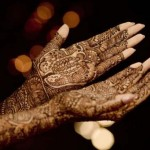 Indian Mehndi Designs 2013 0016