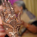 Indian Mehndi Designs 2013 0017