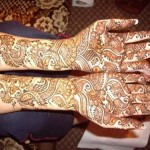 Indian Mehndi Designs 2013  002