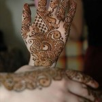 Indian Mehndi Designs 2013  003