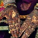 Indian Mehndi Designs 2013  005