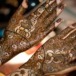Indian Mehndi Designs 2013 006