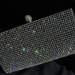 Iquera's Couture Clutches Collection 2012-2013 For Women 001