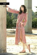 Khaadi Winter Collection 2012-13 for Women