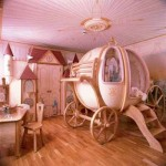 Kids Rooms Decorating Ideas 2013 001
