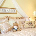 Kids Rooms Decorating Ideas 2013 0010