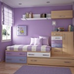 Kids Rooms Decorating Ideas 2013 0012