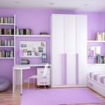 Kids Rooms Decorating Ideas 2013 0013