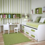 Kids Rooms Decorating Ideas 2013 0014