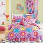 Kids Rooms Decorating Ideas 2013 003