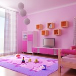 Kids Rooms Decorating Ideas 2013 004