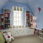 Kids Rooms Decorating Ideas 2013 005