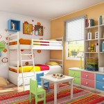 Kids Rooms Decorating Ideas 2013 006