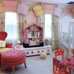 Kids Rooms Decorating Ideas 2013 007