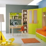 Kids Rooms Decorating Ideas 2013 008