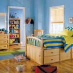 Kids Rooms Decorating Ideas 2013 009