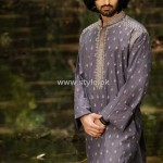 Kurta Shalwar 2013 For Men 001