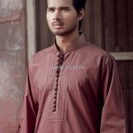 Kurta Shalwar 2013 For Men 003