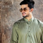 Kurta Shalwar 2013 For Men 007