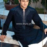 Kurta Shalwar 2013 For Men 008