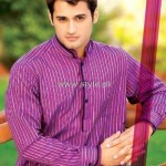 Kurta Shalwar 2013 for Men