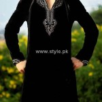 Kurta Shalwar 2013 For Men 012