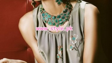 L'atelier Latest Winter Collection 2012-13 For Women 007
