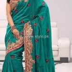 Latest Designer Sarees 2013 in Fashion 001 150x150 style exclusives