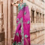 Latest Designer Sarees 2013 in Fashion 002 150x150 style exclusives