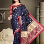 Latest Designer Sarees 2013 in Fashion 003 150x150 style exclusives