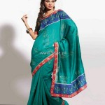 Latest Designer Sarees 2013 in Fashion 006 150x150 style exclusives