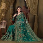 Latest Designer Sarees 2013 in Fashion 007 150x150 style exclusives