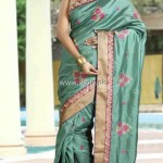 Latest Designer Sarees 2013 in Fashion 008 150x150 style exclusives
