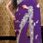 Latest Designer Sarees 2013 in Fashion 011 150x150 style exclusives