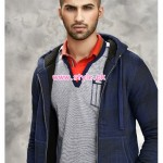 Leisure Club Latest Winter Collection For Men & Women 2013 014