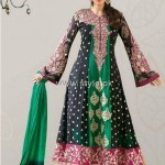 Long Shirts 2013 For Girls in Fashion 001 150x150 style exclusives local designer clothes for women