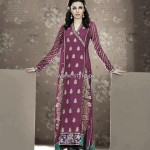 Long Shirts 2013 For Girls in Fashion 002 150x150 style exclusives local designer clothes for women
